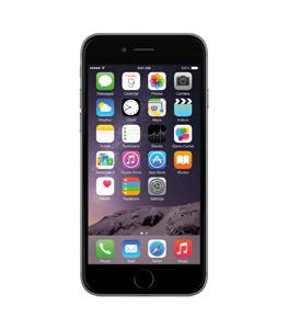 Oprava iphone-6 Praha