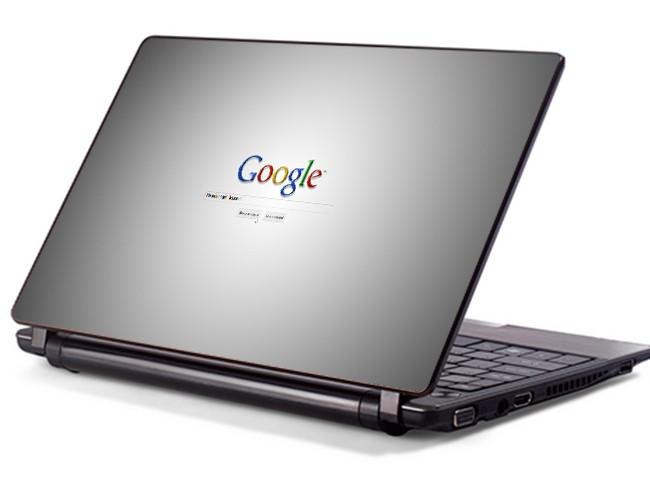 google_search-cr-650x486