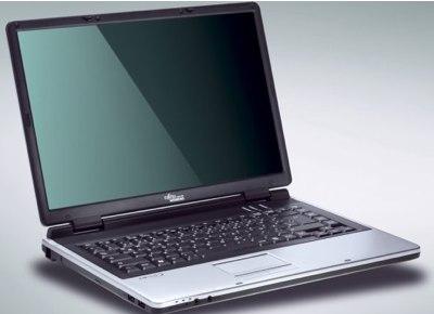 img_opravy$notebooku_Fujitsu_Siemens1