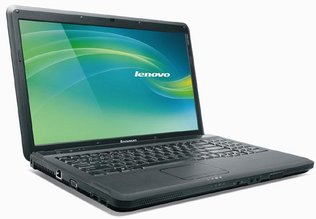 img_opravy$notebooku_Lenovo1