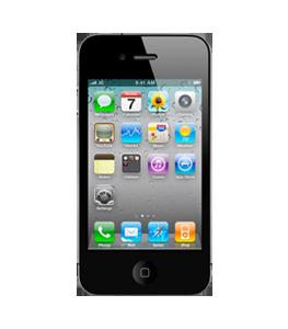 Oprava iphone-4 Praha