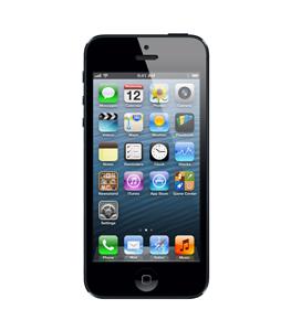 Oprava iphone-5 Praha