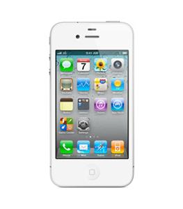 Oprava iphone-4s Praha