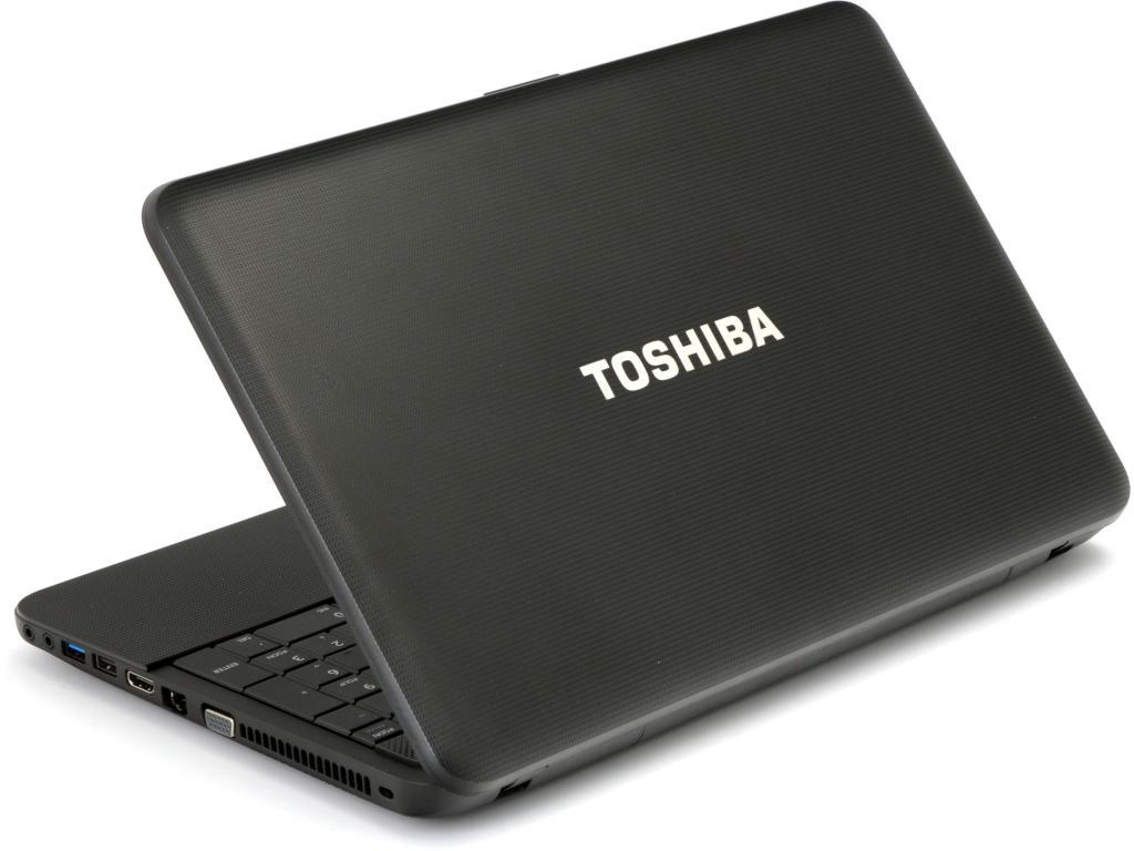 notebook-toshiba-satellite-c850-190-15-6-led-b830-4gb-500gb-dvd-rw-wifi-bt-cam-bez-os-67679fv-jpg-big_ies779859