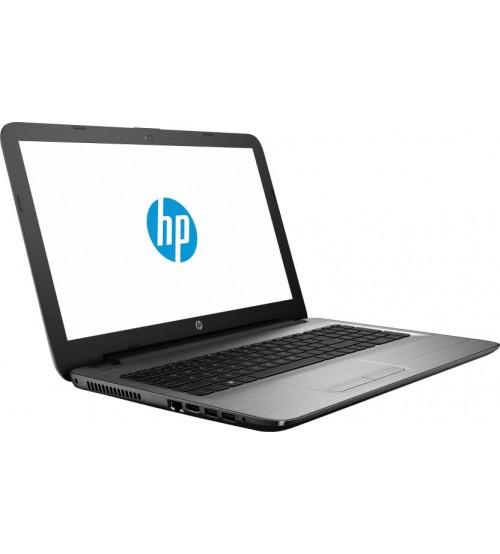 HP-15-BG003AU-Notebook-7-500x554